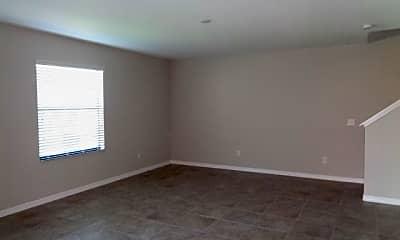 Bedroom, 10128 Carloway Hills Drive, 1