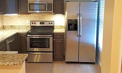 Kitchen, 415 Eldridge Ave, 1