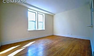 Living Room, 247 E 81st St 3-A, 0