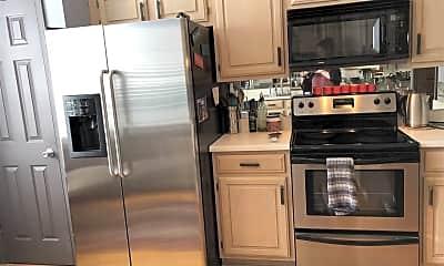 Kitchen, 2063 Stone Brook Dr, 1