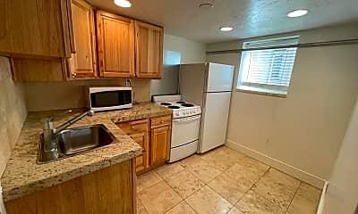 Kitchen, 22 D St E, 0