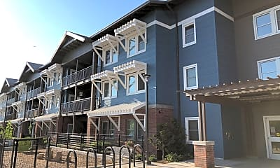 Orchards at Orenco Phase II, The, 0