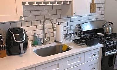 Kitchen, 74-34 260th St 2, 1