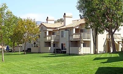 Building, 26342 Forest Ridge Dr 6E, 2