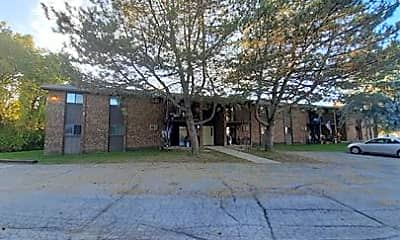 Building, 2732 Humboldt Rd, 0
