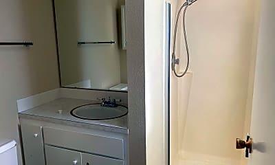 Bathroom, 6909 46th Ave E, 0