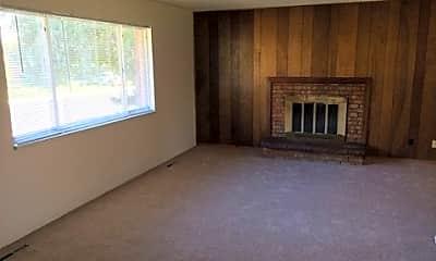 Living Room, 2971 S Newland St, 0