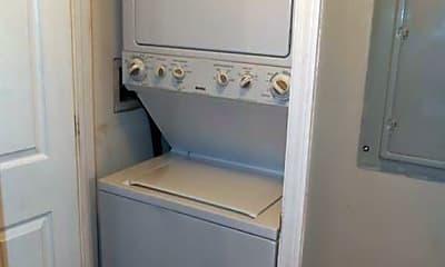 Bathroom, 227 Mary Lou Ave 1, 2