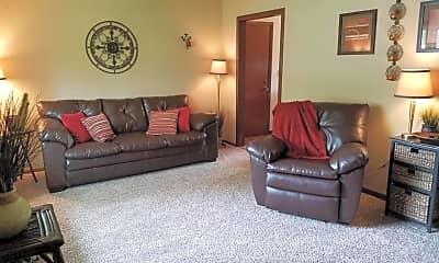 Bedroom, 903 Yuma Ave, 1