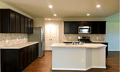 Kitchen, 14010 Grape Island Ct, 1