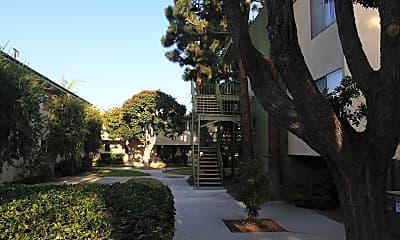 Villa Verde Apartments, 0