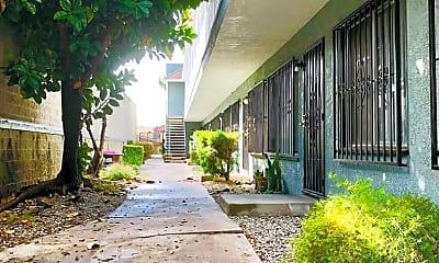 Building, 4847 W Slauson Ave, 0
