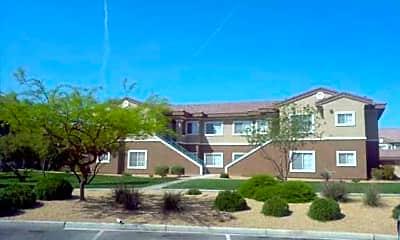 Condominiums at Aspen Peak, 2