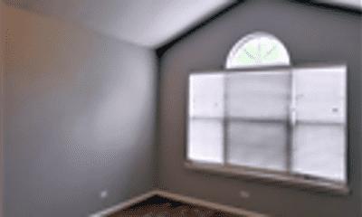 Bedroom, 3101 Anton Drive Unit 15 4, 2