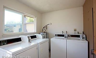Kitchen, 5255 SW Scholls Ferry Rd, 2