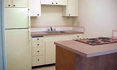 Kitchen, 3250 SE 15th Ave, 1