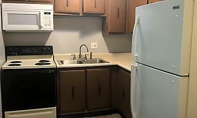 Kitchen, 4171 E University Ave, 1