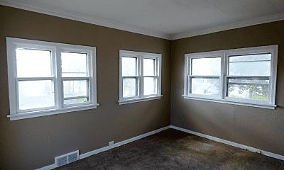 Living Room, 27 6th Ave SE, 2