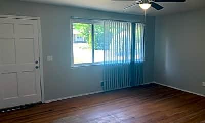 Living Room, 2310 Mura Dr, 2