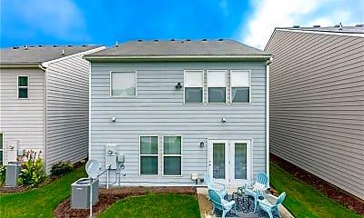 Building, 181 Highland Pointe Cir E, 2
