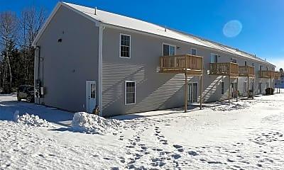 Building, 34 Horseback Rd, 1