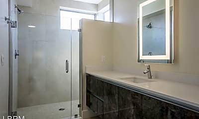 Bathroom, 12117 Valleyheart Dr, 2