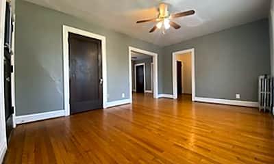 Living Room, 4155 Magnolia Ave, 0