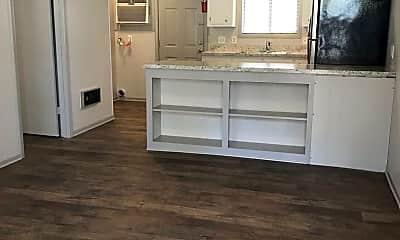 Kitchen, 104 Cedar Ln, 1