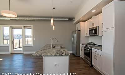 Kitchen, 5405 Ashlar Ave., 1
