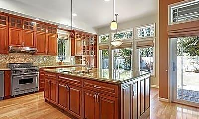 Kitchen, 510 gilbert ave, 0