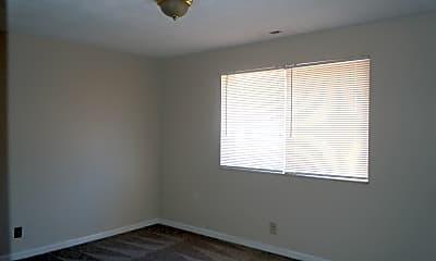 Bedroom, 1114 Cherokee St, 2