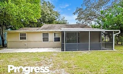 Building, 1314 Friend Ave, 2