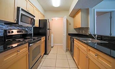 Kitchen, 26 N Belcher Rd., 0