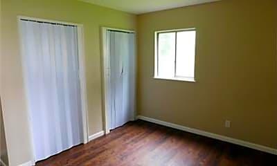 Bedroom, 1109 Austin Dr, 1