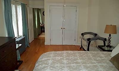 Bedroom, 146 Summer St, 0