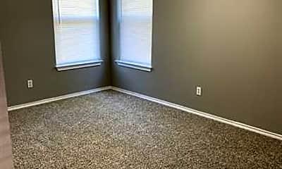 Bedroom, 3204 S University Dr 202, 1