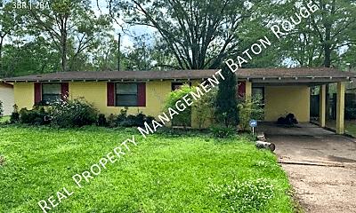 4536 Sarasota Dr, 0