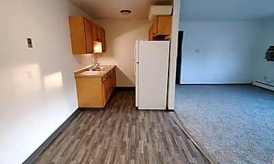 Living Room, 909 12th Ave NE, 0