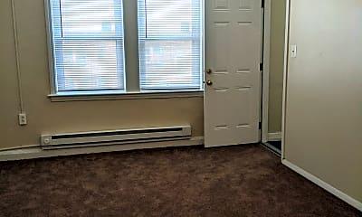 Bedroom, 3804 Fairhaven Ave, 1