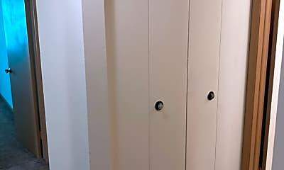 Bathroom, 2822 Ashford Ln, 1