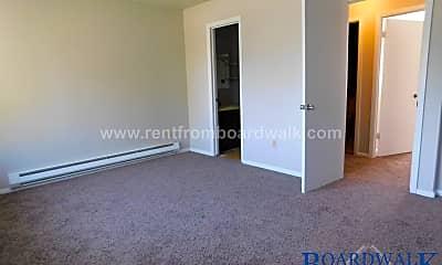 Living Room, 4500 Atherton Dr, 2