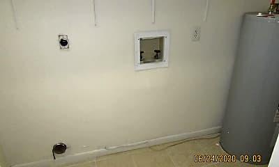Bathroom, 1028 Bradley Cir, 2