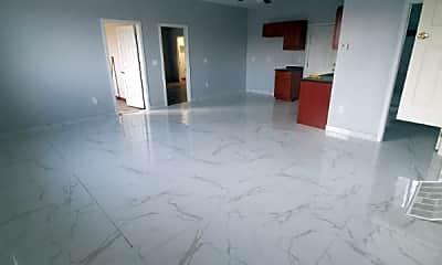 Living Room, 744 E Atlanta Ave, 1