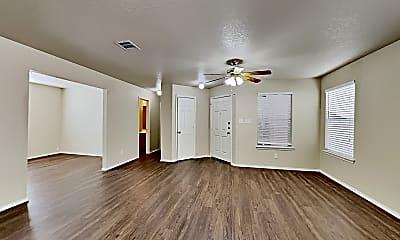 Living Room, 9946 Bermuda Palm, 1