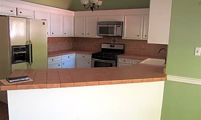 Kitchen, 14 Peppermill Dr, 1