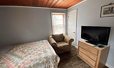 Bedroom, 403 5th Ave N, 1