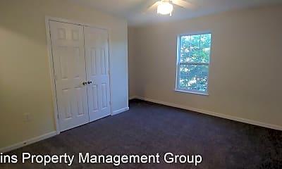 Bedroom, 3022 Campus Pointe Cir, 2