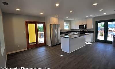 Kitchen, 6205 Pembroke Dr, 0