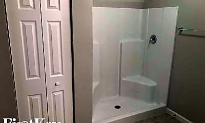 Bathroom, 2438 SW Monterrey Ln, 2