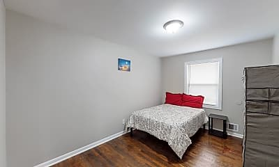 Kitchen, Room for Rent - Live in Decatur, 2